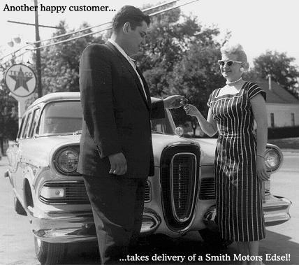 Dave smith motors for Dave smith motors kellogg idaho inventory