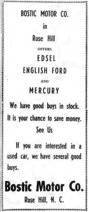 East Fayetteville Auto Sales >> North Carolina