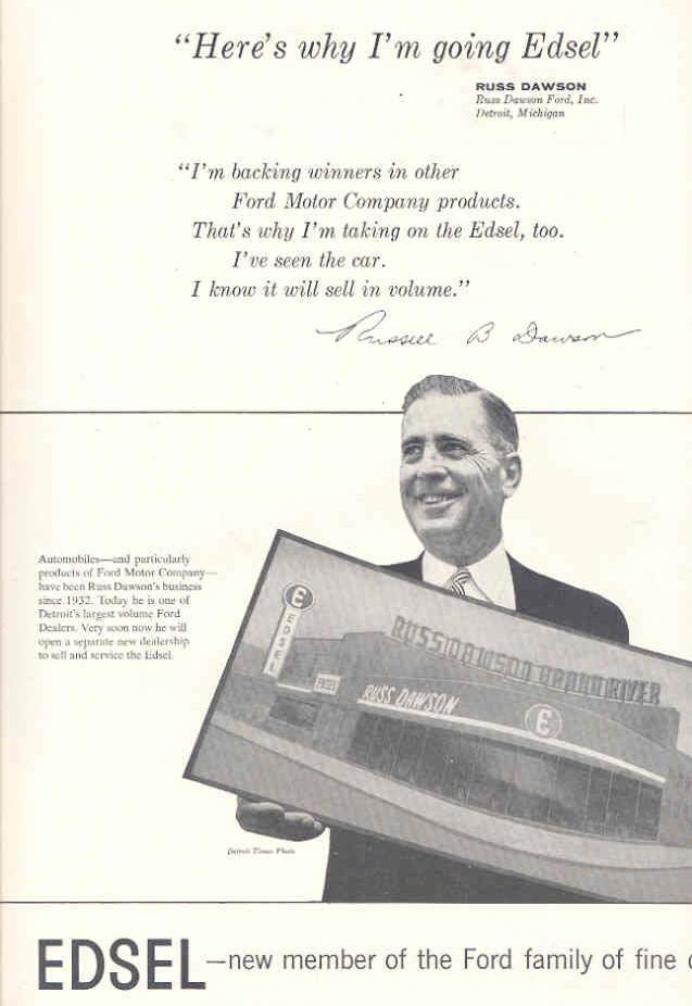 Greenville Motor Company >> Michigan