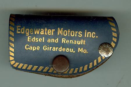 Missouri for Smith motors brookfield mo