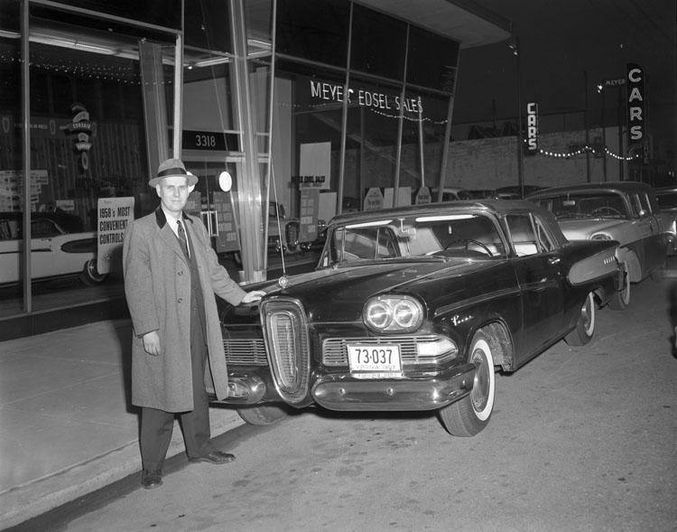 Car Dealerships Radfpord Va