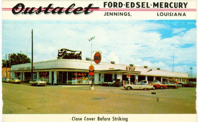 Madison Car Dealers >> Other Dealers