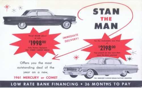 Milford Motors Cincinnati Sweetkatylane Com