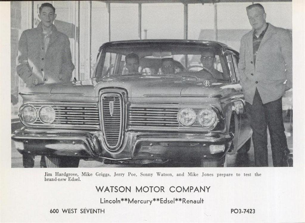 Ford Dealership Albuquerque >> New Mexico